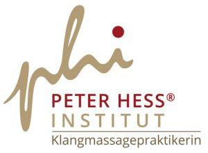 Peter Hess Institut